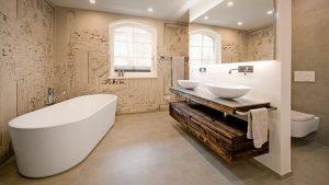 das darf ihre neue heizung kosten. Black Bedroom Furniture Sets. Home Design Ideas